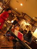 img/blog-photo-1274702669.19-0.jpg