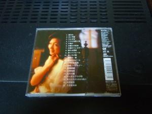 太田裕美のCD